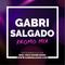 Gabri Salgado Promo Mix 2017