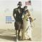 I LOVE DJ BATON - RUSSIAN WEDDING IN THE DESERT
