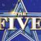 "Raw - Edward Bastard Show from 28th November 2018 #267 ""the"" 5"