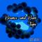 Bounce & Bass Tape September