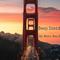 DEEP INSIDE by Mari Baz dj podcast 009