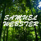 Samuel Webster - Pure dark august mini mix