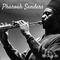 Mo'Jazz 215: Pharoah Sanders Special