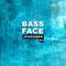 BASSFACE 001