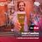 Ràdio Tremp - L'Entrevista a Ivan Caelles, d'Oliba Green Beer (28/05/2020)