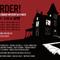 MURDER! Episode 6 Motherless Children