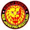 Wrestling Omakase #94: New Japan Unit Draft & Dontaku Tour Preview