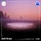 DJ JONNESSEY - PLAY TO 60 - #116 (2018 11 19) 92.5-98.5 BPM onefm.ro