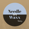 Needle On Waxx Vol.3