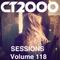 Sessions Volume 118