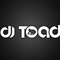 Set Mix Power House DJ Toad 30.06.2015