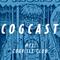 COGCAST #12 — Cogville Club