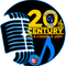 Artists of The 20th Century With Dennis Daily (JO STAFFORD)-2/14/18