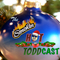 The Smokin' Hot Toddcast Christmasiest Christmas Special EVER 2018 - S5 E12