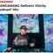 DJ City Podcast 10/30