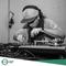 iamyank DJ mix @ Petőfi DJ, MR2 Petőfi
