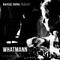 Vykhod Sily Podcast  - Whatmann Guest Mix