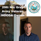 296: Nic Gray Army Veteran HOCOA Owner