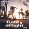 funky delight vol.10