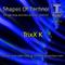 TrixX K - Shapes Of Techno! #152