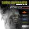 Krozz - Smoke In Paradise [Promo Mix]