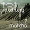 Kwes./[o=o]. mixthing7 - Matcha Tea