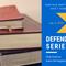 Jan. 6 Defender Series