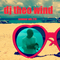 dj theo's wind unlimited love radio show 218