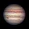 The Wandsworth Radio Laboratory: Jupiter