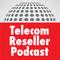 Podcast: Episode 4: Modern LAN Principle #3: Environmentally Responsible LAN Design