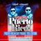 DJ SUPREME & DJ FLOW TODO PUERTO RICO 2015