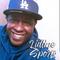 LidLine Sports 271