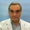 Waldo Belloso Medico Infectologo  @HugoE_Grimaldi Periodismo A Diario 17-1-2019