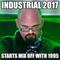 Industrial 2017ish