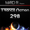 Trance Nation Ep. 298 (29.04.2018)
