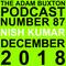 EP.87 - NISH KUMAR