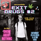 The Show about Nothing - Exit Drugs #2 (241020)