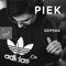 SDP066 - Piek - Mayo 2019