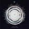 B-Jam vs Enos - Divergent Orbit