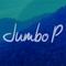 Jumbomix 01