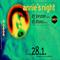 DJ JONZON – DJ DISKO 28.01.1995 E-WERK BERLIN  – Tape A (3)