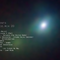ASC - Deep Space Mix 20