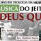 Música do Jeito que Deus quer par2 . Reverendo Matheus Inácio