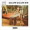 Galope Galope #18
