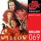 Reel Comic Heroes 069 - Willow