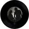 The first vinyl DJ set @ SKLADclub
