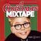 A Christmas Mixtape [DANNY CUTTZ]