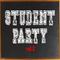 Student Party - Hranice na Moravě - Warmup mix