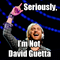 Seriously, I'm Not David Guetta Mixtape (29-01-13) by Trulo
