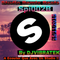 Studio Remix Beats